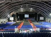 Gran Teatro GEOX - Padova