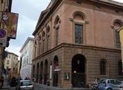 Teatro Verdi - Pisa
