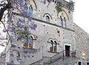 Fondazione Mazzullo - Taormina