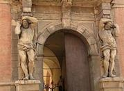Museo Civico d'Arte Industriale E Galleria Davia Bargellini - Bologna