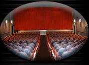 Cinema Teatro Michelangelo - Modena