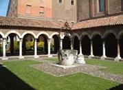 Museo della Cattedrale - Ferrara
