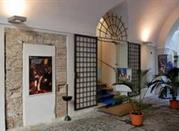 Pinacoteca Provinciale di Salerno - Salerno