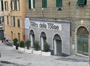 Teatro della Tosse - Genova