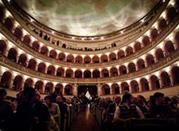 Teatro Verdi - Teatro Stabile del Veneto - Padova