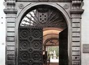Museo Nazionale di Palazzo Mansi - Lucca