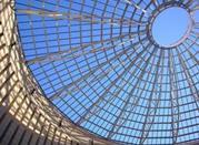 Trento tourism best of trento for Museo d arte moderna e contemporanea di trento e rovereto