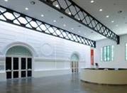 Mambo - Museo d'Arte Moderna di Bologna - Bologna