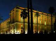Museo di Capodimonte - Napoli