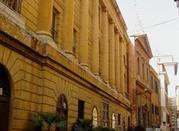 Teatro Valle - Roma