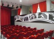 Teatro Ridotto - Salerno