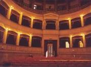 Teatro Libero - Palermo
