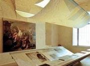 Museo della Città - Ancona