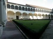 Museo Archeologico Nazionale dell'Umbria - Perugia