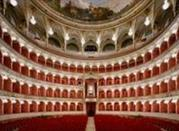 Piccolo Teatro Don Bosco - Padova