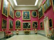 Pinacoteca Nazionale di Palazzo Mansi - Lucca