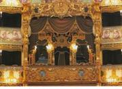 Gran Teatro La Fenice - Venezia