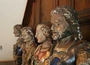 Museo Parrocchiale - Ornavasso