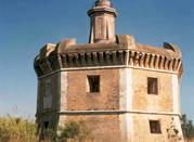Tor San Michele - Roma