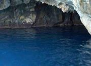 Grotta Azzurra - Praia a Mare