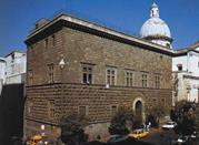 Museo Civico Gaetano Filangeri - Napoli