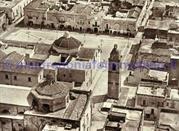 Centro Storico - Manfredonia