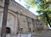 Forte di Santa Tecla - Sanremo