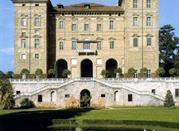 Castello di Aglie' - Aglie'