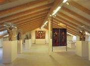 Museo Civico - Merano