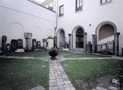 Museo Provinciale Campano - Capua