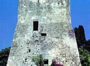 Torre Regina Giovanna - Brindisi