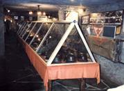 Museo della Resistenza - Carpasio