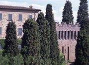 Castello di Albinea - Albinea