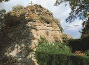 Castello Ducezio  - Mineo