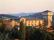 Castello di Poggio - Collazzone