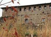 Castello di Baselica - Gossolengo