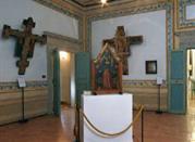 Museo Diocesano - Spoleto