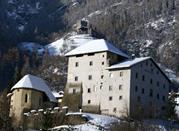 Castello di Caldes - Caldes