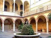 Palazzo Ghisilardi Fava - Bologna