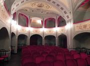 Teatro Donnafugata - Ragusa