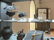 Museo Archeologico Nazionale - Spoleto