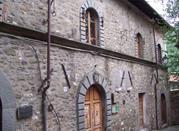 Museo del Territorio dell' Alta Valle dell' Aulella - Casola in Lunigiana