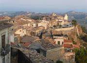 Centro storico - Caulonia