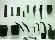 Musei Provinciali: Collezione Archeologica - Gorizia