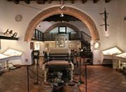 Museo della Liquirizia - Rossano