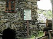 Museo Storico della Balziglia - Massello