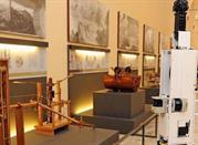 Museo Interattivo delle Scienze - Foggia