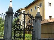 Sinagoga - Gorizia