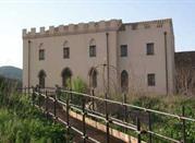 Castello di Salvaterra - Iglesias