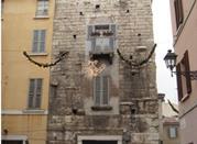 Torre d'Ercole - Brescia